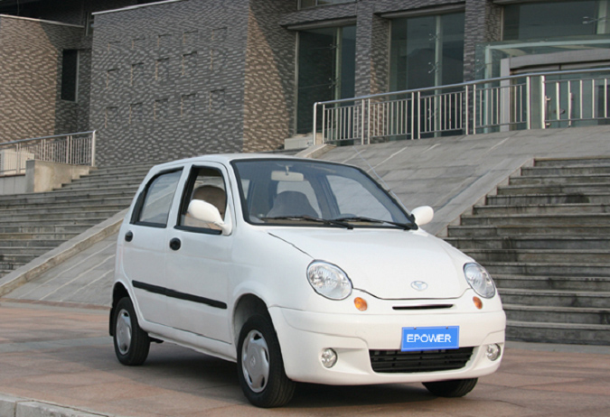 Tango Scooter Car For Sale http://www.usawholesalescooters.com/GO%20GREEN.htm